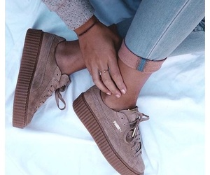 cuteee, photography, and shoes image