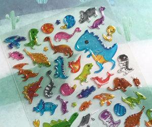 dinosaur, Jurassic Park, and sauropod image