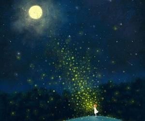 dreams, happens, and magic image