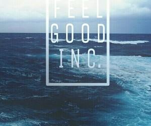gorillaz, wallpaper, and feel good inc. image