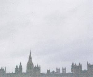 sky and grey image