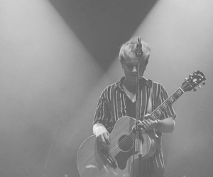 nbt, conor mason, and nothing but thieves image