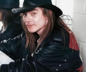 axl rose, Guns N Roses, and gnr image