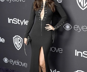 actress, victoria justice, and designer image