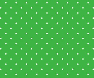background, dots, and simple image