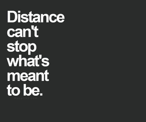 black, distance, and meant to be image