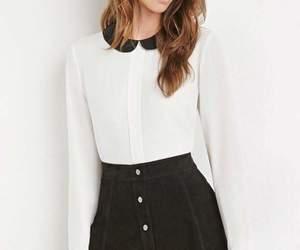 blouse, blouses, and blusa image