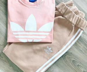 adidas, nudecolors, and loveitsomuch image