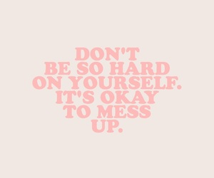 quotes, girl, and pink image