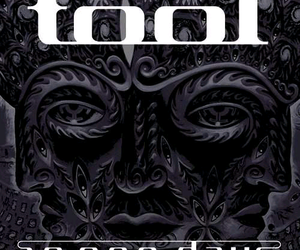 00s, rock, and tool image