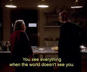 ahs and hotel image