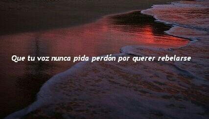 El Amor No Se Explica On We Heart It