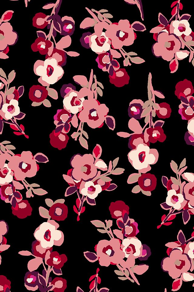 Kate Spade Wallpaper shared by ♡Cydney