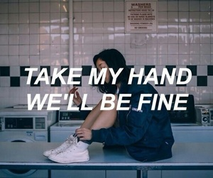 quotes, shawn mendes, and Lyrics image