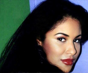 90s, beautiful, and beauty image