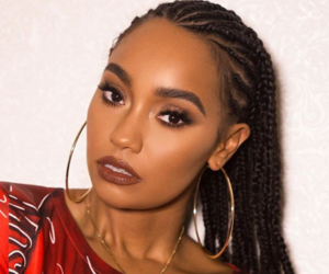 leigh anne, little mix, and leigh anne icons image