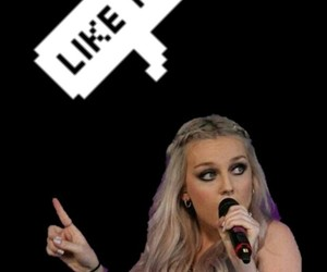 mixers, directioners, and little mix image