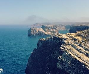 paradises image