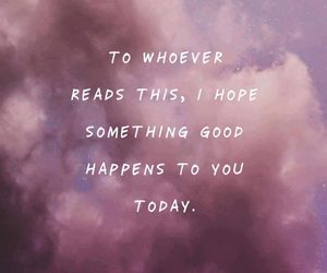 558 Images About Hey You Smile On We Heart It See More About