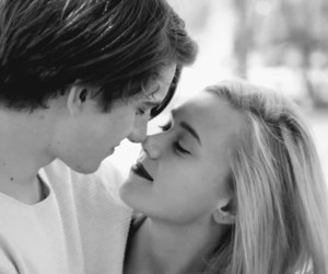 skam, noora, and william image