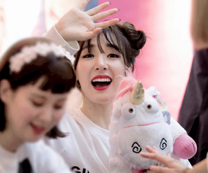 snsd, tiffany, and girl image
