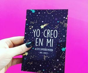 amor, sueños, and frases en español image