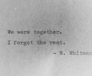 quotes and couple image