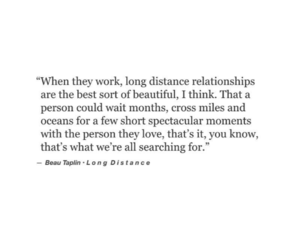 couple, distance, and friend image