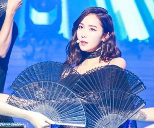 jessica jung image