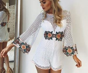 fashion, goals, and summer image