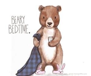 bedtime, pff, and tiknatini image