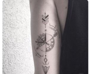 tatouage and tatoos image