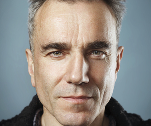 actor, cinema, and daniel day lewis image