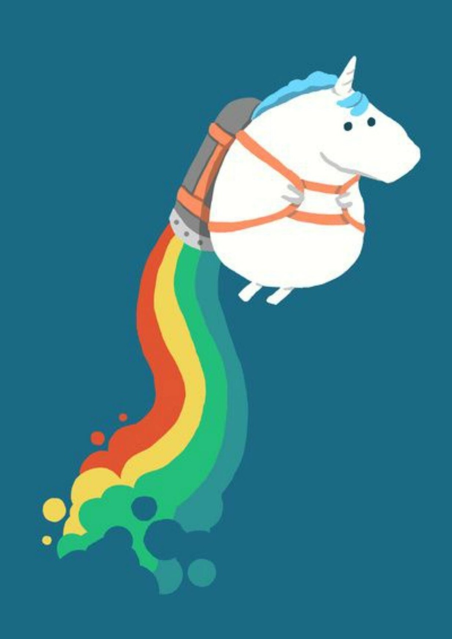 ranbow, socute, and pff image