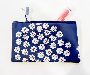 etsy, gift for her, and small pouch image