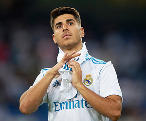 real madrid, supercopa, and nt spain image