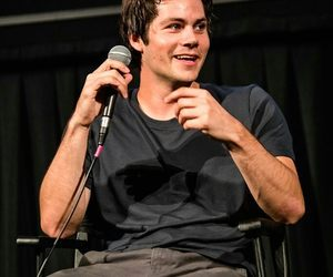dylan o'brien, american assassin, and dylan image