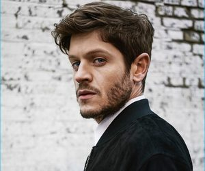 iwan rheon, game of thrones, and ramsay bolton image