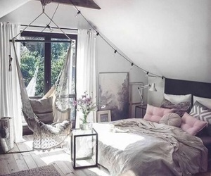 chill, Dream, and room image