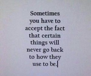 accept, deep, and hurt image