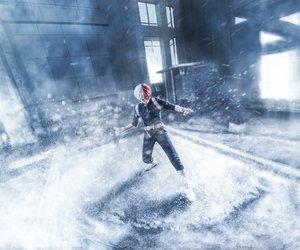 cosplay, shoto todoroki, and boku no hero academia image