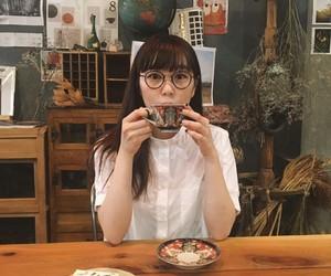 かわいい, モデル, and 柴田ひかり image
