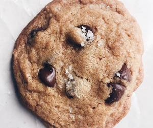 aesthetic, cookie, and food image