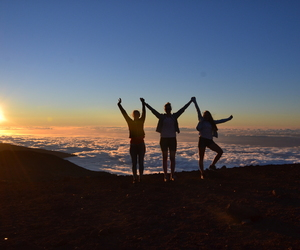 adventures, photografie, and friends image