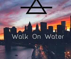 30stm, jaredleto, and marsiscoming image