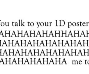 one direction, lol, and liam payne image