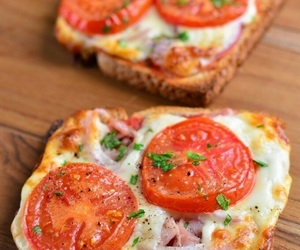 food, yummy, and tasty image