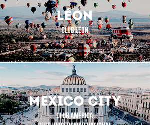 Mexico City, traveling, and cdmx image