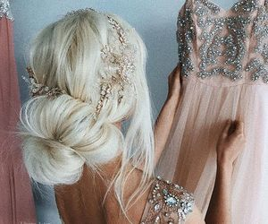 chic and hair image