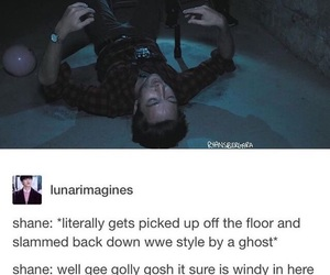 buzzfeed unsolved image